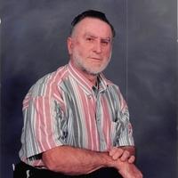 Obituary | Sylvester Jordan | Hartman Hughes Funeral Home